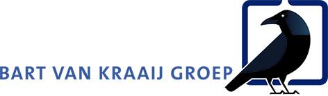 Bart van Kraaij groep