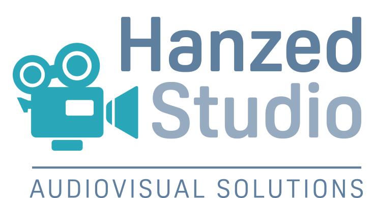 Hanzed