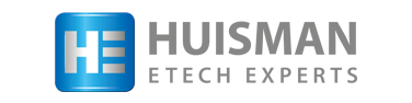Huisman Elektrotechniek
