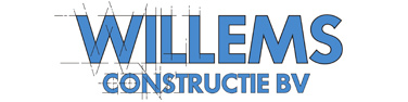 Willems Constructie