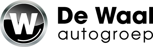De Waal Autogroep